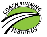 New Runner Coach Logo Update 2 - NJ